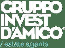 Agenzia Immobiliare Gruppoinvest D'Amico-