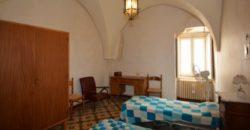 Vendita Centro storico – Via Tarantini – Valle D'Itria, Cisternino (Brindisi)