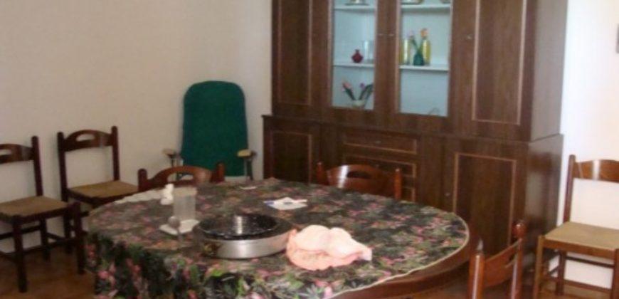 Vendita villa – Contrada Molillo , Valle D'Itria – Alto Salento, Ostuni (Brindisi)