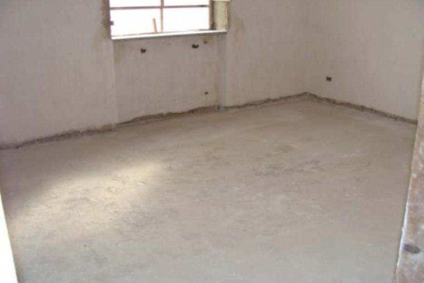 Vendita appartamento – Frazione Casalini – Via Giosue' Carducci , Cisternino (Brindisi)