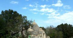 Vendita Trulli e lamie rustici – Contrada Giovanniello, Valle D'Itria -Alto Salento, Ceglie Messapica (Brindisi)