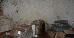 Vendita Trulli e lamie rustici – Contrada Calongo , Valle D'Itria – Alto Salento, Cisternino (Brindisi)