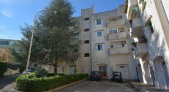 Vendita appartamento – Via Monte La Croce, Valle D'Itria – Alto Salento, Cisternino (Brindisi)
