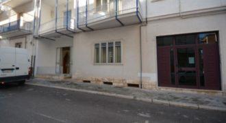 Vendita appartamento – Via Trieste, Valle D'Itria – Alto Salento, Cisternino (Brindisi)