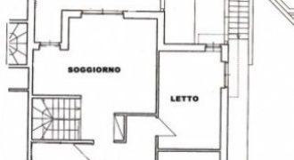 Vendita villa – Frazione Marinelli , Valle D'Itria – Alto Salento, Cisternino (Brindisi)