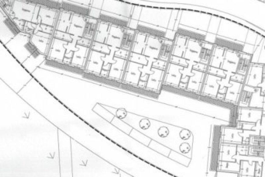 Vendita appartamento – Localita' Pico, Valle D'Itria – Alto Salento, Cisternino (Brindisi)