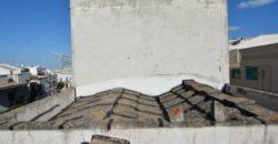 Vendita Centro storico – Via Roma, Valle D'Itria , Cisternino (Brindisi)