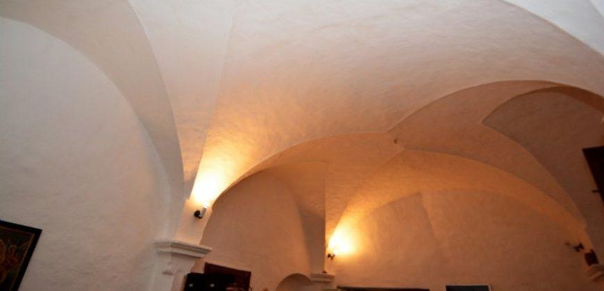 Vendita Centro storico – Via Superga, Valle D'Itria – Alto Salento, Cisternino (Brindisi)
