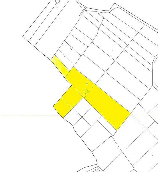 Vendita Trulli e lamie rustici – Contrada Padulamento, Valle D'Itria – Alto Salento, Cisternino (Brindisi)