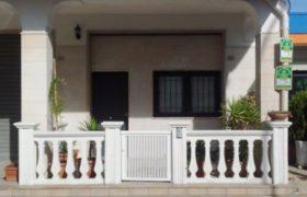 Vendita appartamento – Casalini – Via Brindisi , Valle D'Itria , Cisternino (Brindisi)