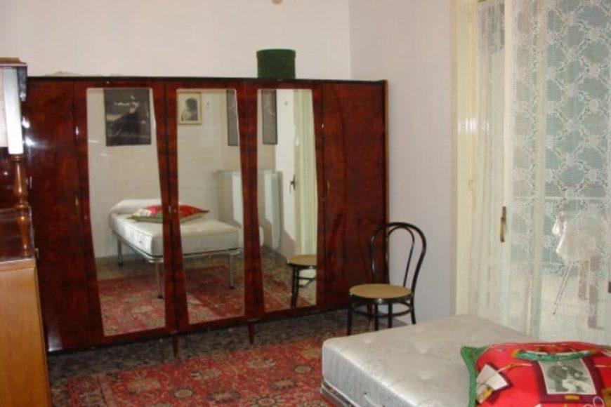 Vendita appartamento – Via Fasano, Valle D'Itria – Alto Salento, Cisternino (Brindisi)