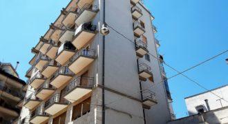 Vendita appartamento – Papa Giovanni XXIII , Valle D'Itria , Ceglie Messapica (Brindisi)