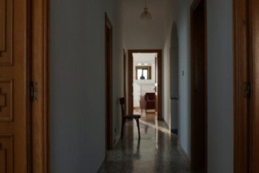 Affitto villa – via Benedetto Croce, Cisternino (Brindisi)