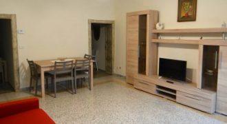 Affitto Centro storico – Via Domenico Cirillo, Cisternino (Brindisi)