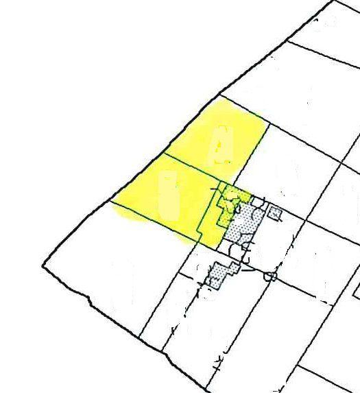 Vendita Casolari e lamie – Contrada Montanaro, Valle D'Itria – Alto Salento, Cisternino (Brindisi)