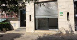 Vendita Locale commerciale – Via Don Oronzo Suma, Ceglie Messapica (Brindisi)