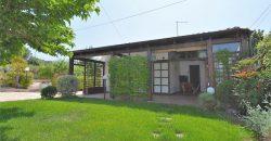 Vendita villa – Via Martina Franca, Valle D'Itria – Alto Salento, Cisternino (Brindisi)