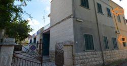 Vendita appartamento zona mare – Via Pescara, Alto Salento, Torre Canne (Brindisi)