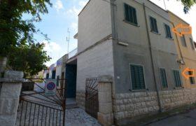 Vendita Zappartamento zona mare – Via Pescara, Alto Salento, Torre Canne (Brindisi)