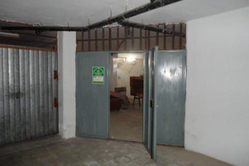 Vendita Zona mare garage/box auto – Via del Faro ( zona Faro), Alto Salento, Torre Canne (Brindisi)