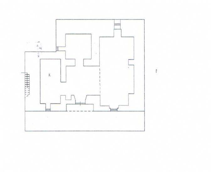 Vendita Trulli e lamie rustici – Contrada Faraone (Via Alberobello), Valle D'Itria , Martina Franca (Taranto)