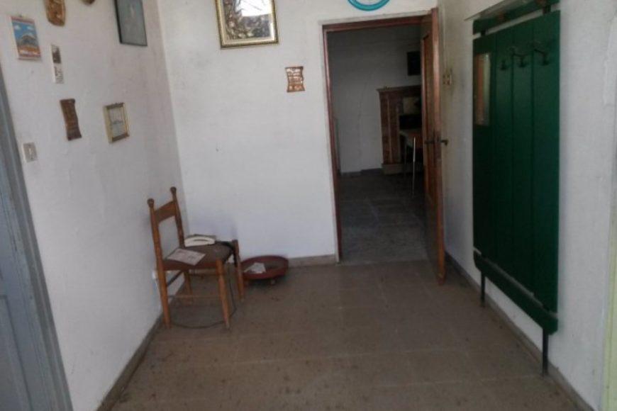 Vendita Casolari e lamie – Contrada Nunzio, Valle D'Itria – Alto Salento, Locorotondo (Bari)