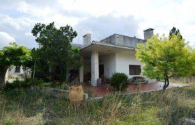 Vendita Casolari e lamie – Via Taranto, Alto Salento, Crispiano (Taranto)