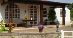 Vendita villa – Contrada Fumarola, Ostuni (Brindisi)