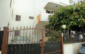 Affitto appartamento – Via Marsala , Torre Canne (Brindisi)