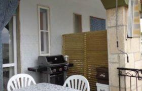 Affitto appartamento – Via del Faro ( zona centrale ), Torre Canne (Brindisi)