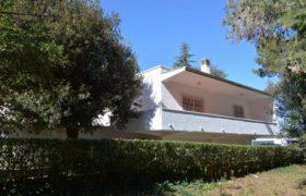 Vendita villa – Strada Madonna del Pozzo, Valle D'Itria, Martina Franca (Taranto)