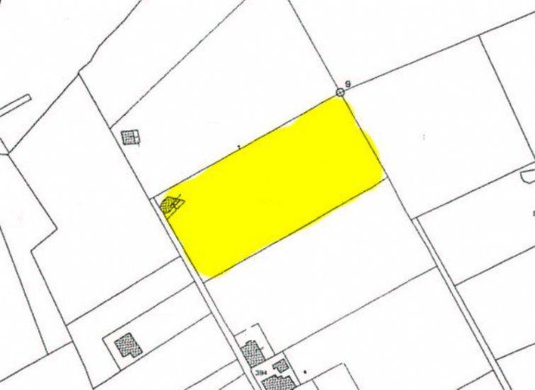 Vendita Trulli e lamie rustici – Contrada Chiobbica, Valle D'Itria – Alto Salento, Ostuni (Brindisi)