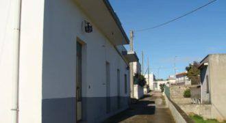 Vendita appartamento – Localita' casalini Via degli Ulivi, Valle D'Itria, Casalini (Brindisi)