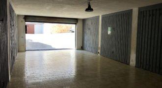 Vendita Zona mare garage/box auto – Via Egadi, Torre Canne (Brindisi)