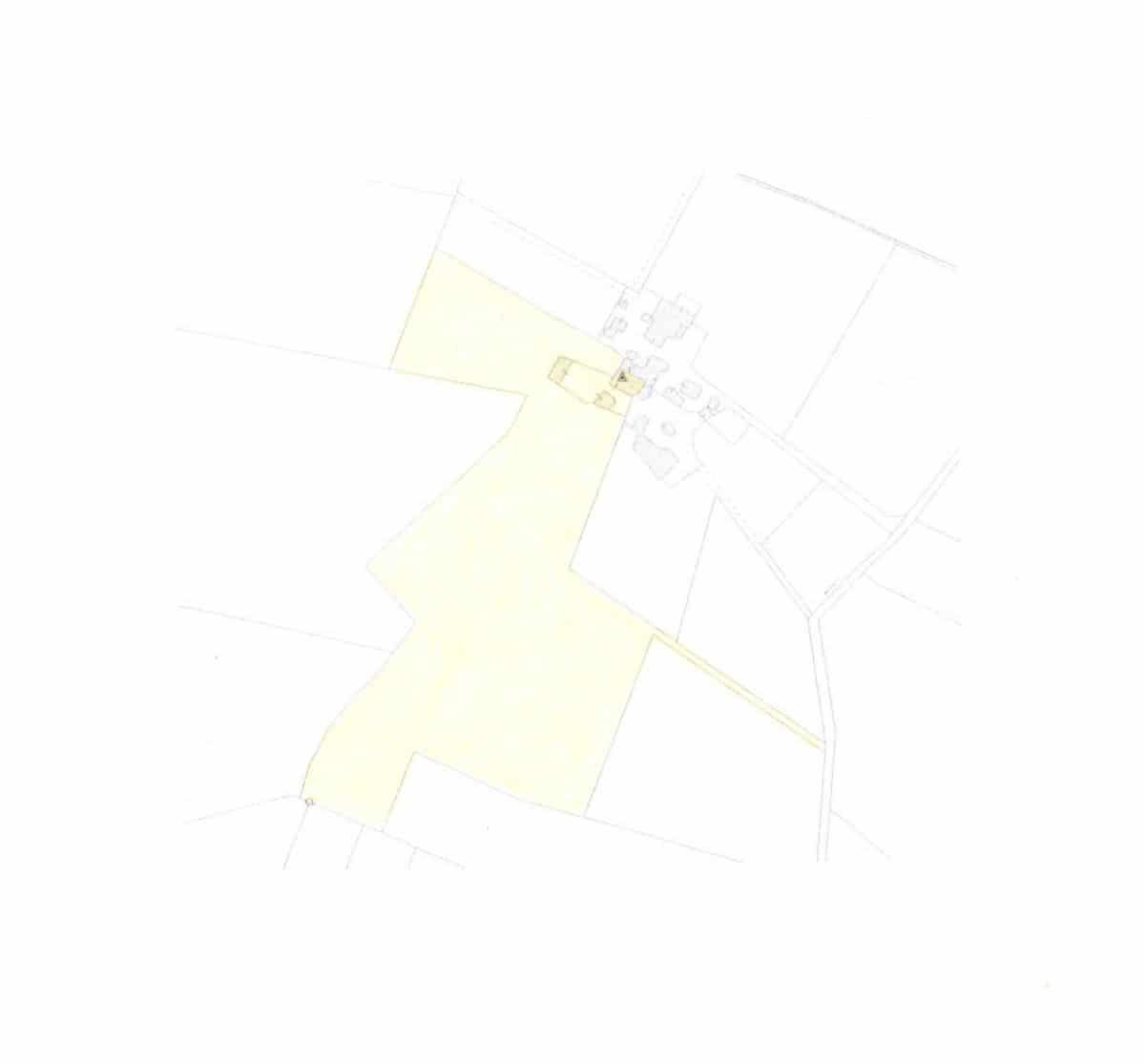 Vendita Masserie – Contrada Miceli , Valle D'Itria – Alto Salento, Martina Franca (Taranto)