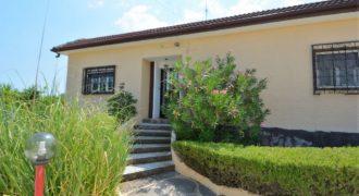 Vendita villa – Strada Cisternino, Martina Franca (Taranto)