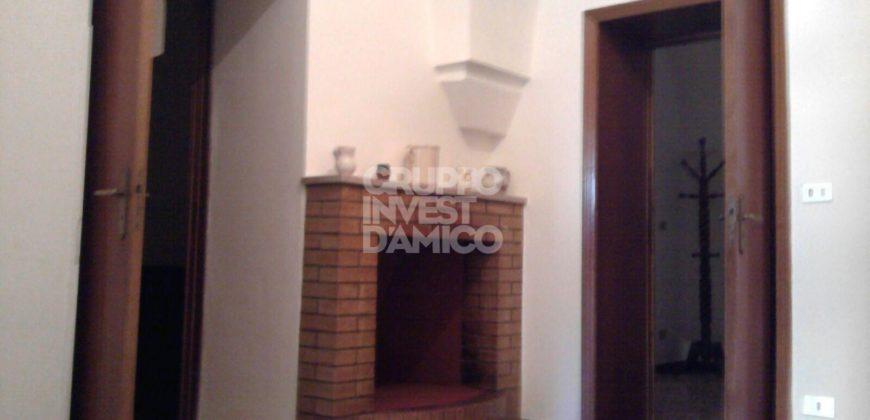 Vendita appartamento – Via Lecce (Speziale), Fasano (Brindisi)