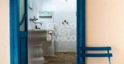 Vendita Trulli abitabili – Contrada Settarte, Ostuni (Brindisi)