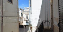 Vendita Centro storico – Via Santa Chiara, Turi (Bari)