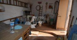Vendita Trulli e lamie rustici – Contrada Fantese, Ostuni (Brindisi)