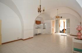 Vendita appartamento – Via Agostino de Petris, Noci (Bari)
