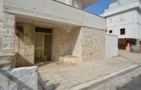 Vendita appartamento zona mare – Via Egadi, Torre Canne (Brindisi)
