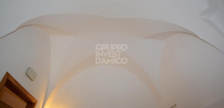 Vendita Centro storico – Vicolo Guglielmo Marconi, Ostuni (Brindisi)