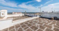 Vendita Centro storico – Via Sant'Anna, Ceglie Messapica (Brindisi)