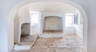 Vendita Centro storico – Via Roma , Valle D'Itria – Alto Salento, Ceglie Messapica (Brindisi)