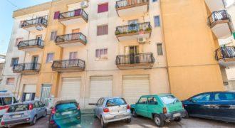 Vendita appartamento – Via Piave, Cisternino (Brindisi)