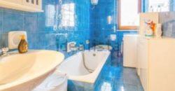 Vendita appartamento – Via Genova, Ceglie Messapica (Brindisi)