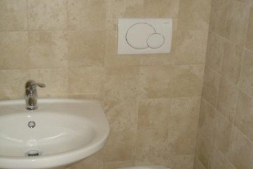 Vendita appartamento – Via Taranto (corso principale), Martina Franca (Taranto)