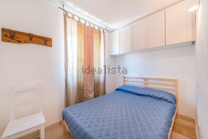 Vendita Trulli abitabili – Contrada Fedele Grande,Valle D'Itria- Alto Salento, Ceglie Messapica (Brindisi)
