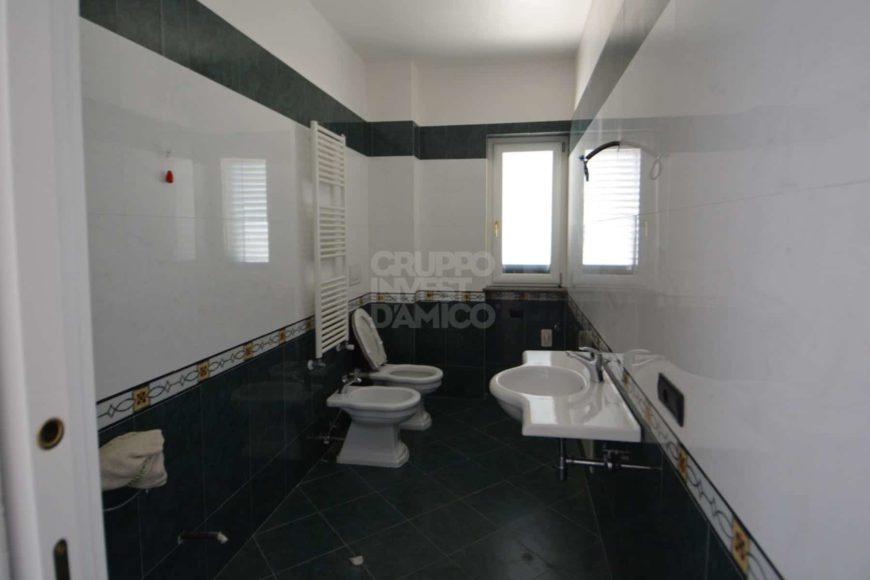 Vendita appartamento 2 piano – Via Pecere, Ceglie Messapica (Brindisi)